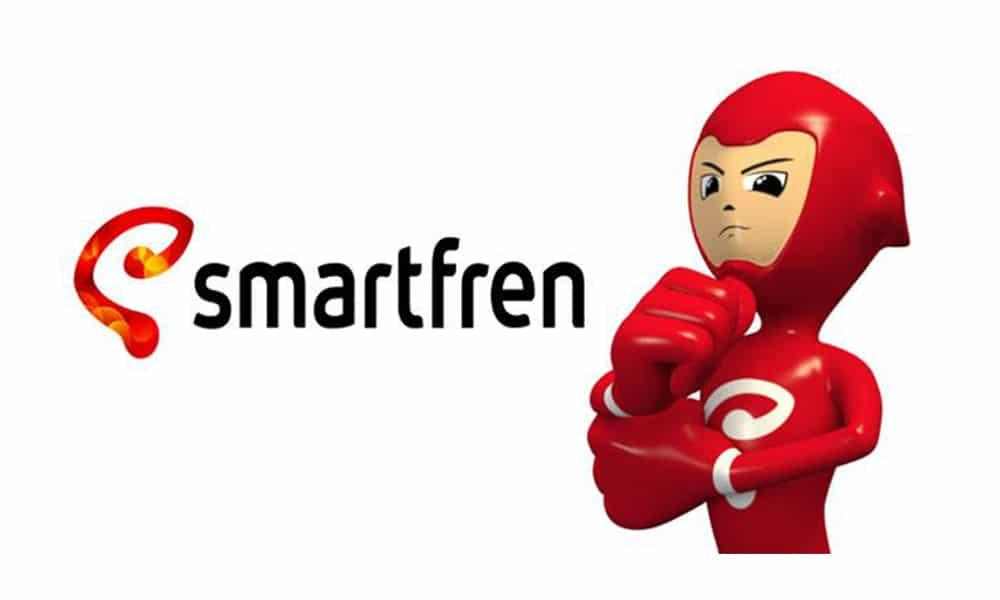 Daftar Paket Nelpon Murah Smartfren Terbaru 2017 5