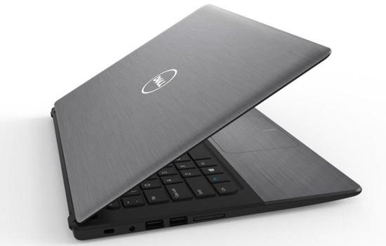 Laptop Dell Vostro 5470