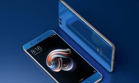 Menurut CEO Xiaomi, Inilah Smartphone dengan Kamera Terbaik! 15