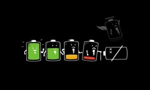 5 Tips Menghemat Baterai Smartphone Agar Tahan Seharian 16