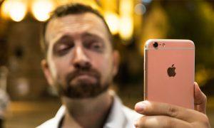 featuredimage 300x180 - Tech News, iPhone X, iPhone 8 Plus, iPhone 8, featured, Face ID, Apple - Fitur Face ID di iPhone X Hadirkan 'Petaka' yang Berakibat Telat Rilis