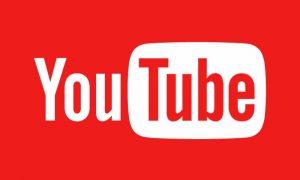 Cara Menghemat Kuota YouTube