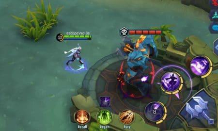 15 Hero Mobile Legends yang Bisa Bunuh Lord Sendirian 29