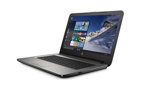 Laptop HP14-AM128TX