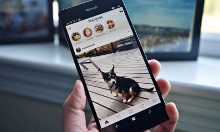 Tips Mengatasi Video Instagram yang Tidak Bisa Diputar 12