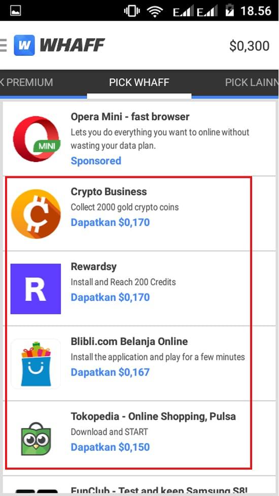Cara Mendapatkan Bitcoin Gratis (100% Berhasil) 18
