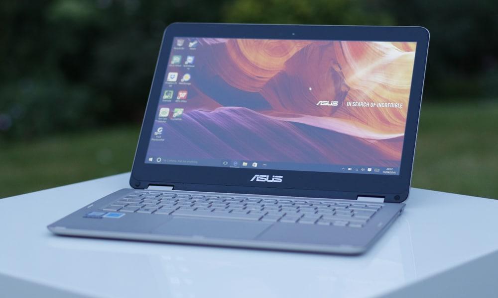 10 Laptop Asus Terbaik 2017 Harga di Bawah 5 jutaan 5