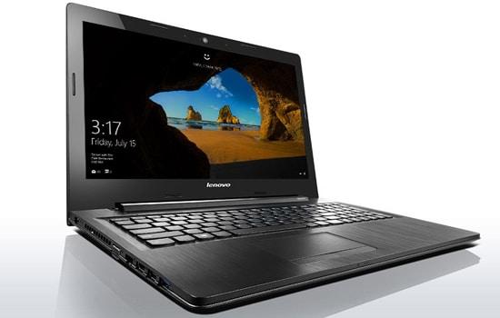 10 Laptop Gaming dengan Harga 6 Jutaan 10