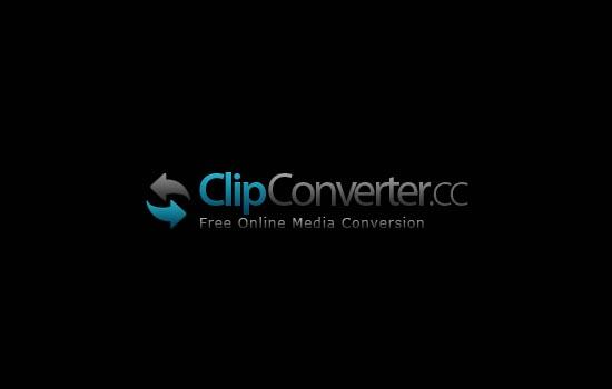 Logo ClipConverter