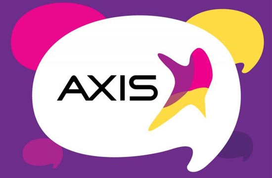 Provider Axis