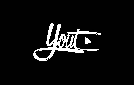 Logo Yout