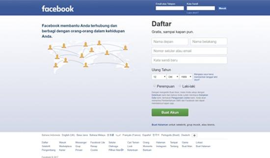 Cara Paling Mudah Download Video di Facebook 6