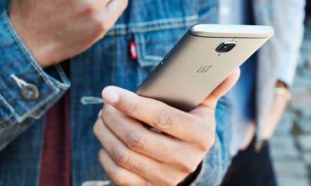 oneplus curi data pengguna 450x270 - Tech News, Smartphone, Oneplus, featured - OnePlus Ketahuan Memata-matai Pengguna, Kok Bisa?