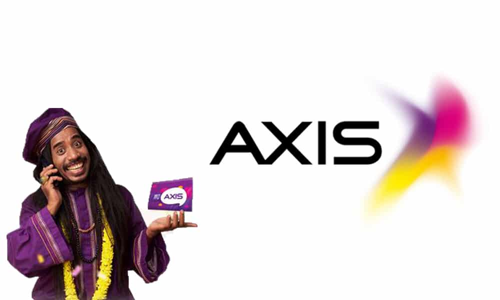 Image Result For Paket Internet Axis Murah