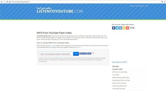 10 Cara Download Lagu dari YouTube (100% Legal) 18