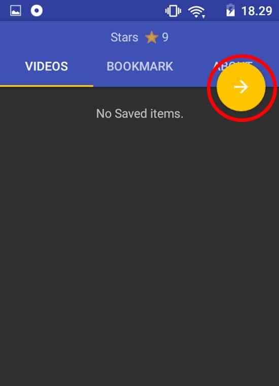 Cara Paling Mudah Download Video di Facebook 14