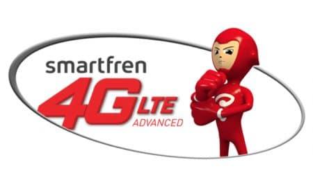 smartfren bikin feature phone 450x270 - Tech News, Smartfren, featured, Andromax Prime, Andromax - Smartfren Bikin Ponsel 4G Anti Smartphone, Bagaimana Bentuknya?