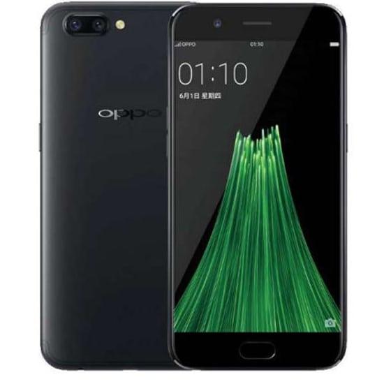 Smartphone R11