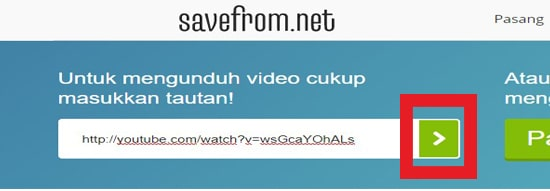 10 Cara Download Lagu YouTube dengan Mudah (100% Legal) 35