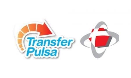 Cara Transfer Pulsa Telkomsel Terbaru 2017 7