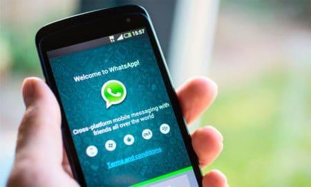 trik dan tips whatsapp yang jarang diketahui 450x270 - Whatsapp, Tips WhatsApp, status, Smartphone, read receipts, profil photo, last seen, font whatsapp, fitur whatsapp, featured, Android - 10 Tips Trik WhatsApp yang Belum Banyak Diketahui