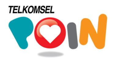 Cara Mengecek dan Menukar Poin Telkomsel