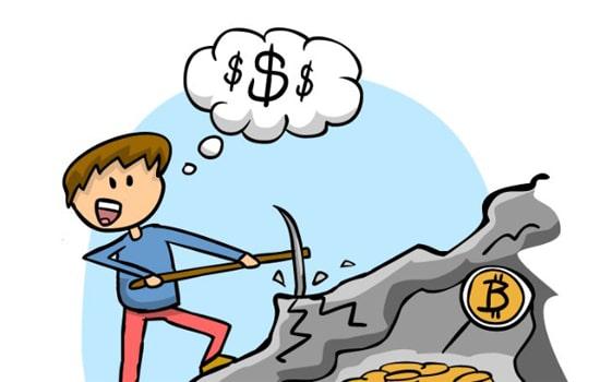 Cara Mendapatkan Bitcoin Gratis (100% Berhasil) 14