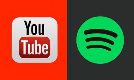 Cara Hemat Kuota Saat Streaming YouTube dan Spotify 23