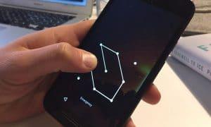 10 Aplikasi Kunci Layar Smartphone Tanpa Tombol Power 7