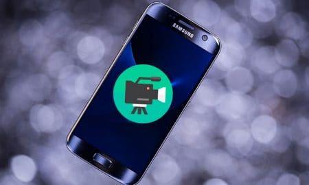 Aplikasi Perekam Layar Android 1 450x270 - Super Screen Recorder, Smartphone, Screen Recorder Pro, Screen Recorder HD, Screen Recorder, RecMe Free Screen Recorder, Rec. Screen Recorder, Play Store, Perekam Layar dan Suara & Rekam Layar Untuk Video, Mobizen Screen Recorder, featured, DU Recorder, AZ Screen Recorder, aplikasi perekam layar android, Android - 10 Aplikasi Perekam Layar Android Gratis 2017