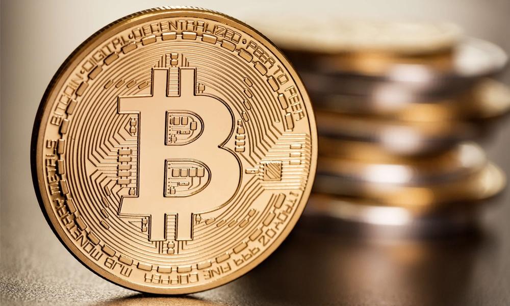 10 Aplikasi Penghasil Bitcoin yang Bikin Kamu Kaya Raya 9