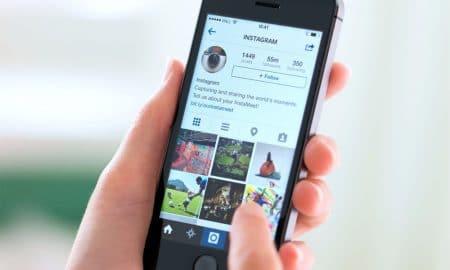 Cara Download Foto dan Video di Instagram Tanpa Aplikasi Tambahan 11