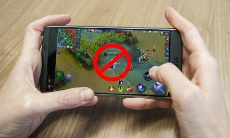 5 Hal yang Haram Dilakukan oleh Player Mobile Legends 11