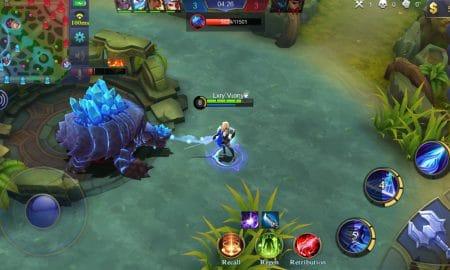 10 Hero yang Bisa Bunuh Turtle Dalam 15 Detik di Mobile Legends 13