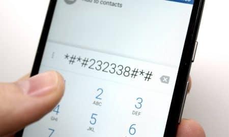 30+ Kode Rahasia di Android yang Wajib Kamu Ketahui 21