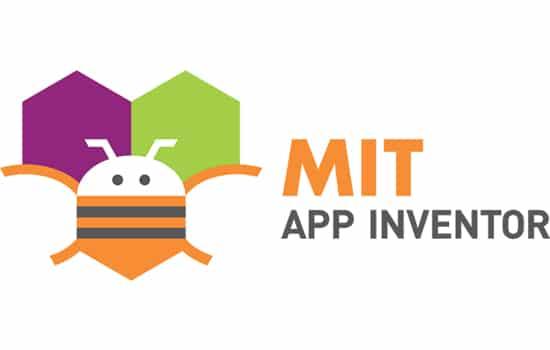 Website MIT App Investor