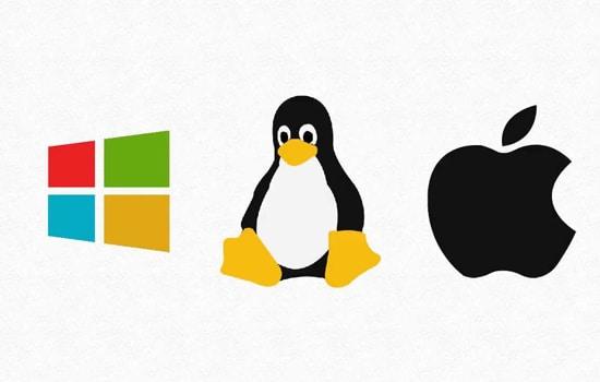 Sistem Operasi yang Terlalu Berat