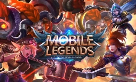Strategi Terbaik Bermain Mobile Legends 450x270 - Strategi Mobile Legends, mobile legends bang bang, Mobile Legends, Hero Mobile Legends, featured, cara bermain mobile legends - 5 Strategi Terbaik Mobile Legends Agar Selalu Menang Pertempuran
