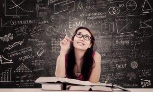 10 Aplikasi Ini Bisa Membuat Kamu Jago Matematika Dalam 6 Jam 14
