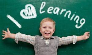 10 Aplikasi Belajar Bahasa Inggris Terbaik (2 Jam Langsung Lancar) 16