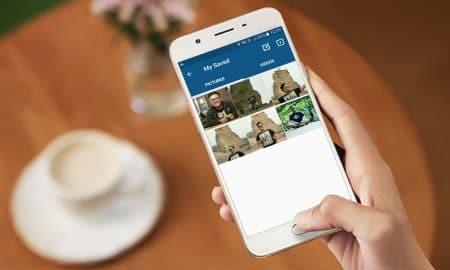 Cara Download Semua Foto di Instagram Dengan Sekali Klik 9