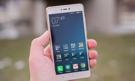 Cara Ganti Font di Smartphone Xiaomi (Tanpa Root) 6