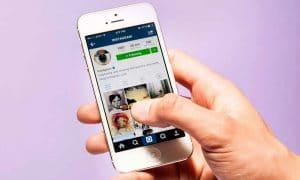 Cara Menambahkan Followers Instagram Secara Cepat