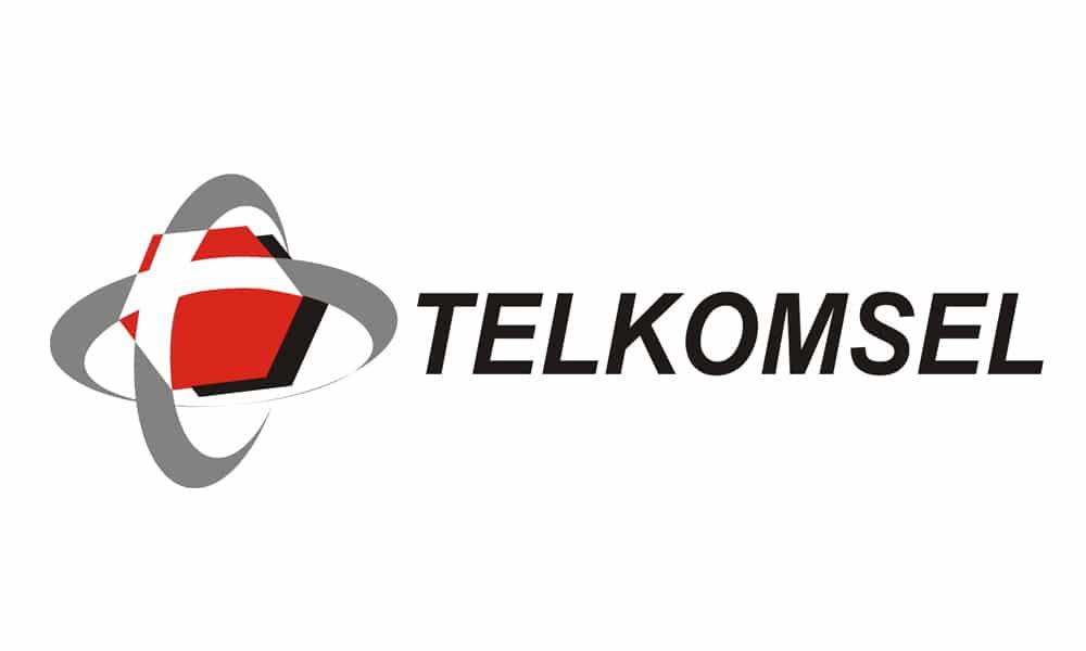 Daftar Paket Promo Telkomsel Terbaru Desember 2018 5