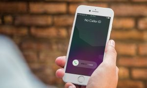 cara menelpon dengan private number 3 300x180 - Tips iPhone, Tips iOS, IOS, featured, Cara Menelpon Orang Menggunakan Private Number di iPhone - Cara Menelpon Orang Menggunakan Private Number di iPhone