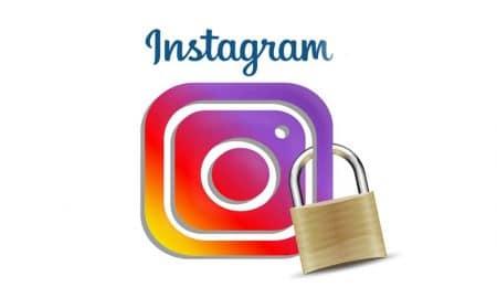 Cara Mengamankan Instagram dari Hacker