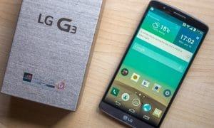 Cara Merawat Smartphone Tampak baru