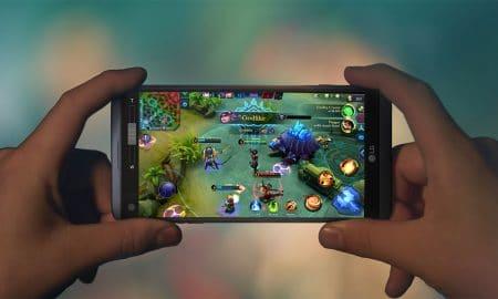 5 Tips Cepat Naik Level di Mobile Legends (5 Menit Level 10) 15