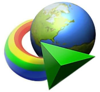 Intenet Download Manager