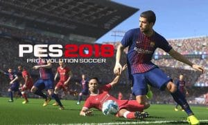 featured images 3 300x180 - tips pes 2018, tips menang pes 2018, pro evolution soccer, PES 2018, PES, gampe pc, Game Sepakbola terbaik, Game Sepakbola, game bola, featured - 10 Tips Bermain PES 2018 untuk Pemula Agar Menang Terus